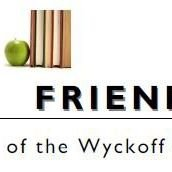 Friends of the Wyckoff Library
