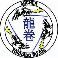 Bushi Kai Archer-Tornado Dojos
