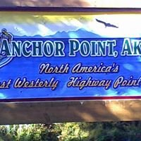 Anchor Point Chamber of Commerce