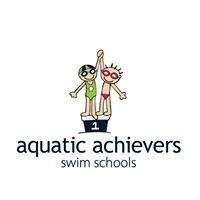 aquatic achievers aspley