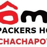 HOME Backpackers Hostal Chachapoyas