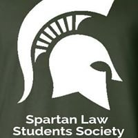 Spartan Law Students Society