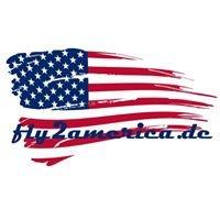 fly2america.de - Ihr USA/Kanada Spezialveranstalter