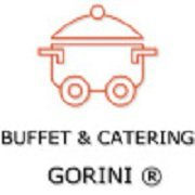 BUFFET & CATERING GORINI