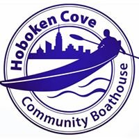 Hoboken Cove Community Boathouse