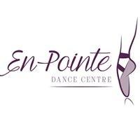 En Pointe Dance Centre
