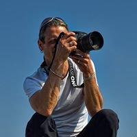 novus Werbung & Fotografie