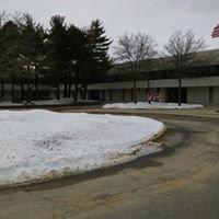 New Lane Memorial Elementary School