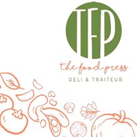 The Food Press