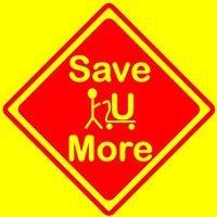 Save U More Homer