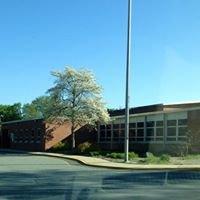 Arthur Stanlick Elementary School
