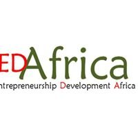 Entrepreneurship Development Africa