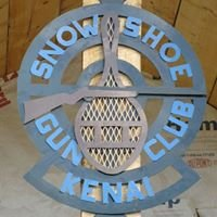 Snowshoe Gun Club