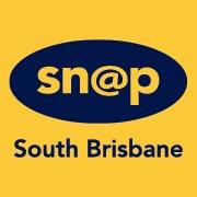 Snap South Brisbane