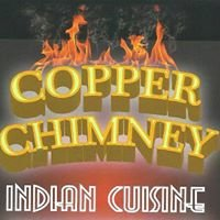 Copper Chimney Indian Cuisine