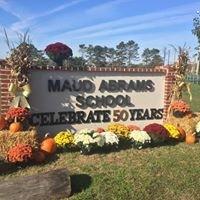 Maud Abrams School
