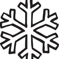 Snowbelt Brewing Company