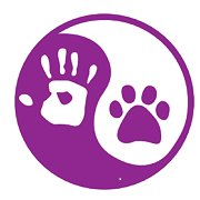 Northern Rivers Animal Services Inc - NRAS