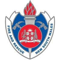 Fire and Rescue NSW Station 316 Goonellabah
