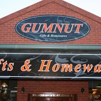 Gumnut Gifts & Homewares