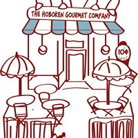 The Hoboken Gourmet Company
