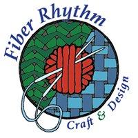 Fiber Rhythm Craft & Design