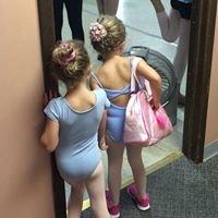 Kansas Dance Academy