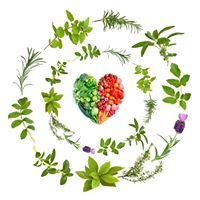 Pascale Richy Naturopath