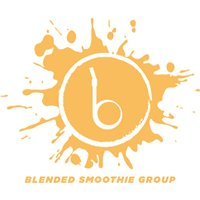 Blended Whole Food