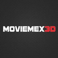 Moviemex3D S.r.l