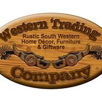Western Trading Company