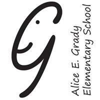 Alice E Grady School