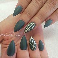 Nails by Kati