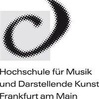 Institut für zeitgenössische Musik IzM