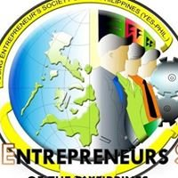 Parsu Young Entrepreneurs Society