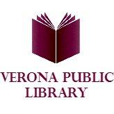 Verona Public Library
