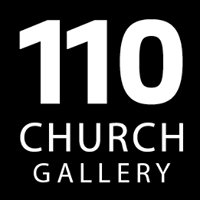 110 Church gallery