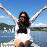 Martin Zamora Operadores de Turismo & Logística - Tarapoto