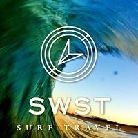 SW Surf Travel - Portugal