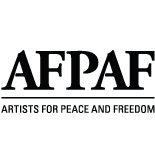 Artists for Peace and Freedom