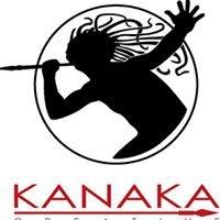 Kanaka Creative