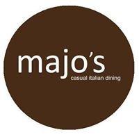 Majo's