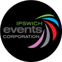 Ipswich Events Corporation
