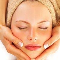 Mulher Skin Care