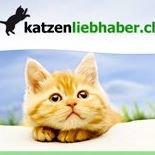 katzenliebhaber.ch