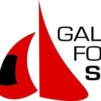 Gale Force Sailing