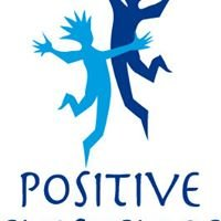 Positive Existence Personal Training