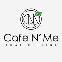 Cafe n' Me