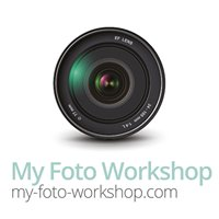 MYFOTOWORKSHOP