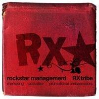 Rockstar Management